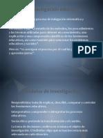 Modelos de Investigación (Power.P)