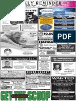 Weekly Reminder January 5, 2015.pdf