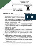 OBJ-CIVIL-I.pdf