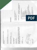 Fayol administração industrial e geral 2.PDF