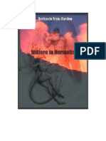 Initiere-in-Hermetism.pdf