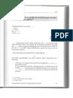 MINUTA OPOSIÇÃO AO PEDIDO DE INSOLVÊNCIA PESSOA COLETIVA.pdf