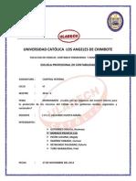 Trabajo Grupal de I.F -III UNIDAD_Monografia_Luis_Morales.docx