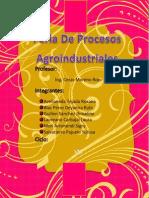 Informe de Feria Procesos Agro. Helados- Jhosy-laura-sigry