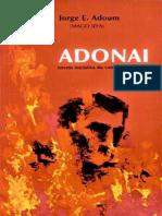 ADOUMFD Jorge - DFAdDFonai