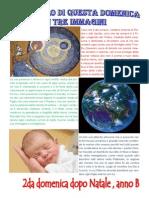 Vangelo_in_immagini_-_II_Domenica_dopo_Natale_2015.pdf