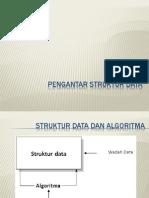 sdbab1pengantarstrukturdata-130916225626-phpapp02