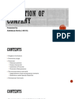 14B103- Formation of company.pdf