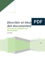 ESTILOS DE NEGOCIACION.doc