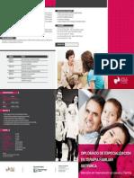 02_diplomado de Especialización en Terapia Familiar Sistemica Copia