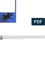 235191095-Patricia-Cornwell-Cartea-Morţilor-v-1-0.doc