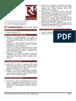 AARR-Jan-2008.pdf