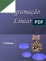 Programacao Linear (1)