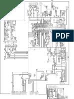 ROLSEN 2150.pdf