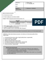 Projet 01.docx syntaxe.docx
