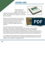 Microprosesadores Amd