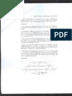 Advanced Engineering Mathematics Dennis G Zill Pdf