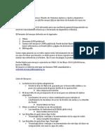 Ensayos_2014.pdf