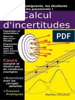 CALCUL D'INCERTITUDES.pdf