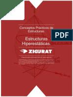 estructuras_hiperestaticas_zigurat