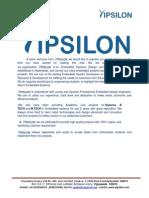 YIPSILON 2015.docx