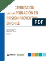 Prisión Preventiva en Chile.pdf