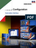 AuxDC Configuration Automation.pdf