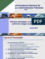 Enfoque Estratégico de Gestión de Riesgo.pptx