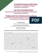 familias e hijos.pdf
