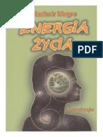 Anastazja 7 - Energia Życia