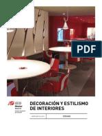 V_Decoracion_Estilismo_Interiores_IEDMadrid.pdf