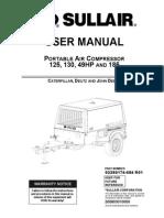 2012-12-05_155137_sulair_185_compressor