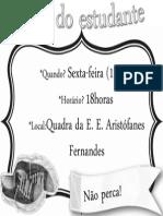 CONVITE_ESTUDANTE