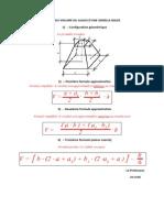 Calcul du volume d'un glacis de semelle isolee - c.pdf