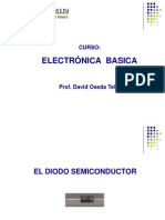 Electronica Basica- Cetemin-cap5.ppt