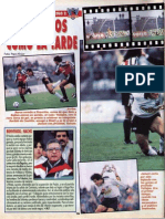 1994-05-31-don.balon-Nº100