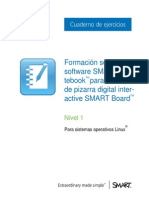 Manual Pdi Smart Board