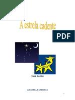 A Estrela Cadente