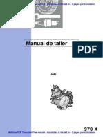 Aprilia RS 50 Engine Service Manual Www.manualedereparatie.info