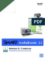 tutorialnotebook11