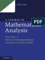 Pdf lang basic mathematics