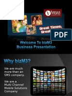 Casino Powerpoint
