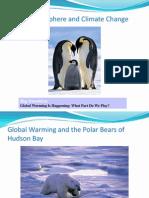 16 Apr Climate Change