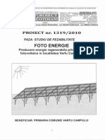 proiect-fotovoltaice-Nord01
