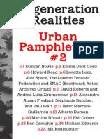 UrbanPamphleteer_2