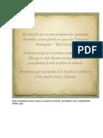 [Reflexión del Dr. Pablo A. Jiménez Rojas sobre el Black Friday].pdf