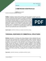 e_zbornik_03_06.pdf