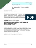 e_zbornik_05_06.pdf