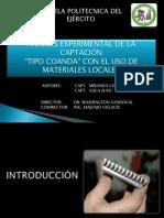 T-ESPE-034956-P.pptx