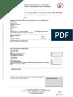 Solicitud Informe Reforma E5